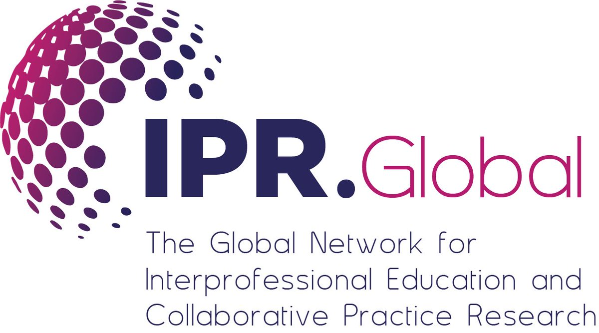 InterprofGlobal photo