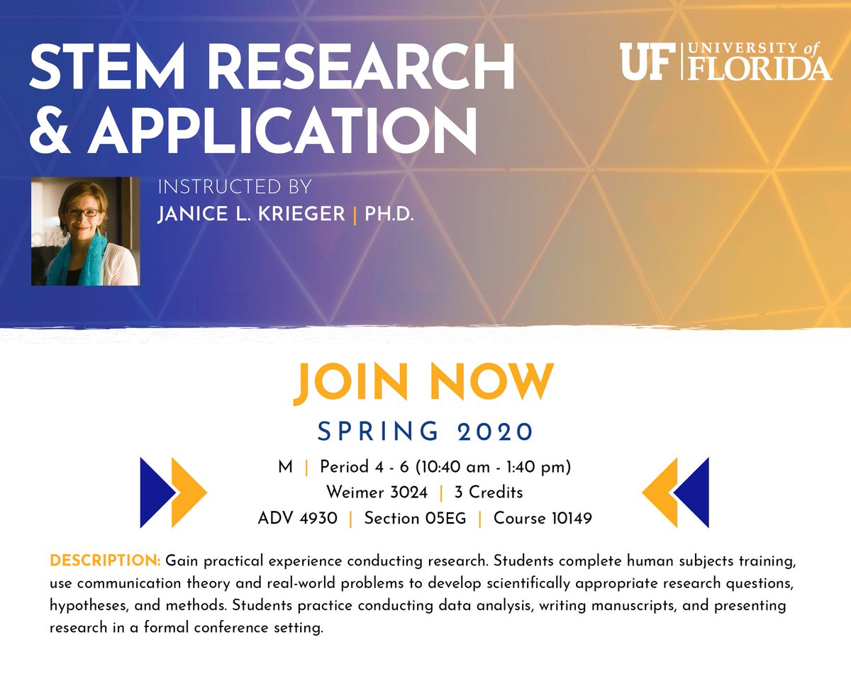 Uf Spring Graduation 2020.Uf Stem Tcc Ufstemtcc Twitter Profile And Downloader Twipu