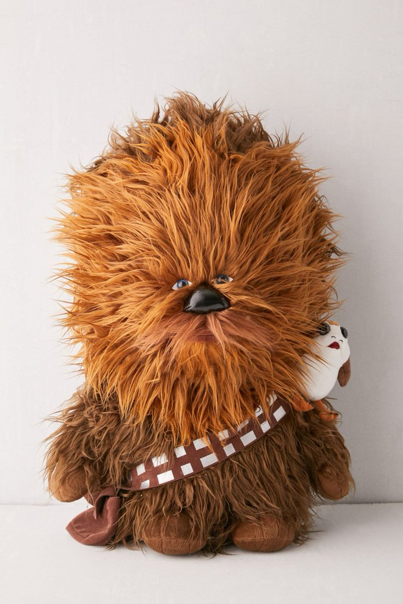 he may not be baby yoda but he, too, is Extremely Cute bddy.me/2XvkJiz