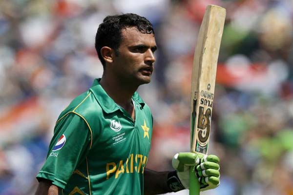 Fakhar determined to do his best to get selected for #T20WorldCup #APPNews @FakharZamanLive @TheRealPCB https://www.app.com.pk/fakhar-determined-to-do-his-best-to-get-selected-for-t20-world-cup/… via APP
