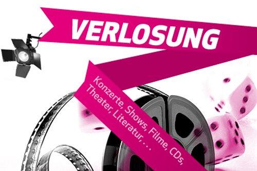 Wisst ihr was @ccatnapp, @montrealband und eine deutsch-tschechische Kurzfilmnacht gemeinsam haben? All das und noch mehr könnt ihr diese Woche in unserer #Verlosung gewinnen!  https://kreuzer-leipzig.de/2019/11/18/37906/…pic.twitter.com/RAe6C2vBj2