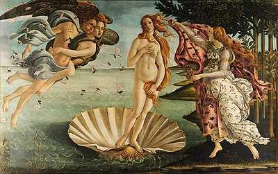test Twitter Media - RT JochenHeussner: RT pierrepinna: The Birth of Venus: Building a #DeepLearning Computer From Scratch  by mihail_eric https://t.co/pKZZOdKqvF #MachineLearning #AI Cc DeepLearn007 KirkDBorne schmarzo jblefevre60 evankirstel Ym78200 ahier AkwyZ andi_staub… https://t.co/juZsZIsAnx
