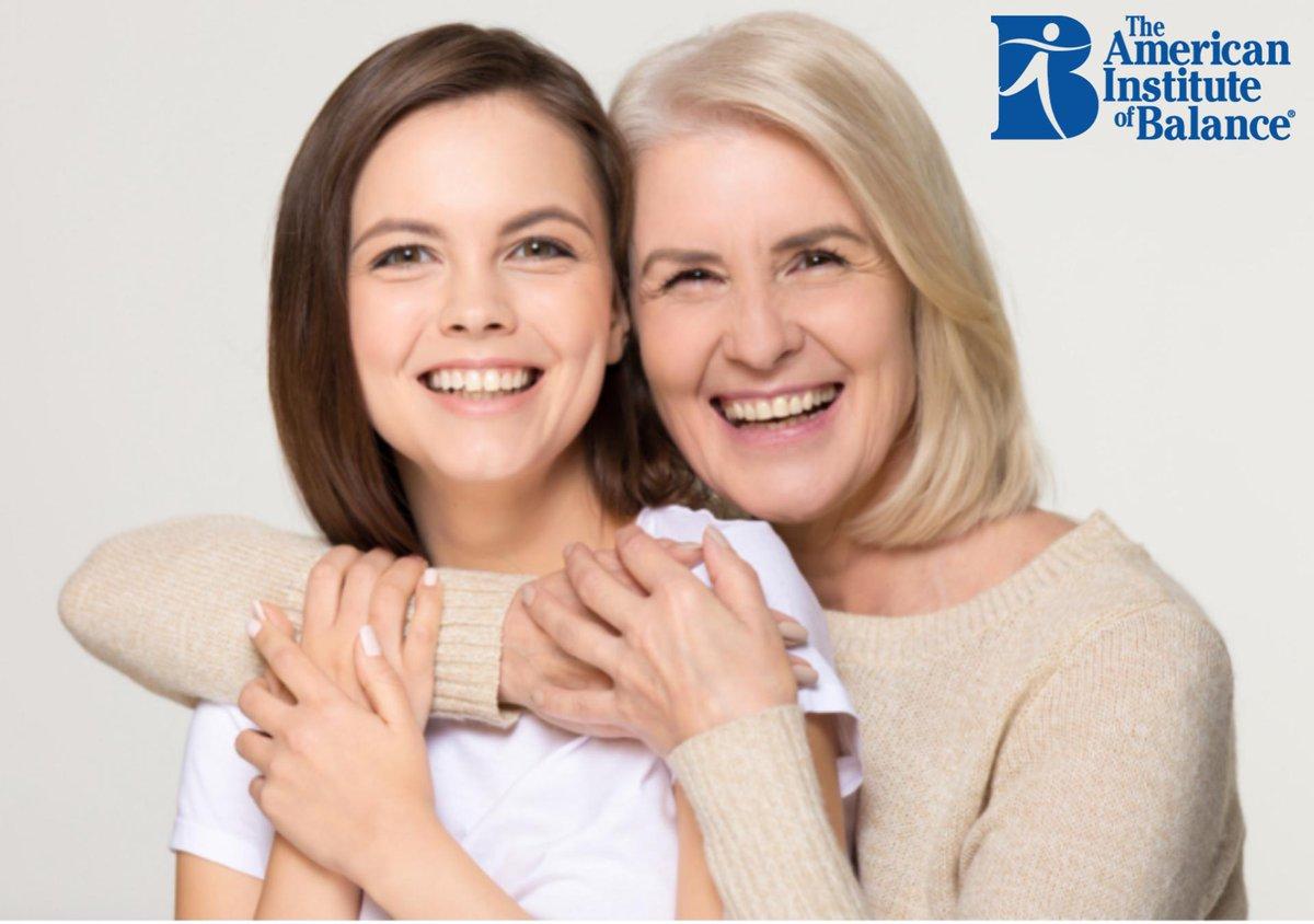 Most Effective Seniors Dating Online Website In Denver
