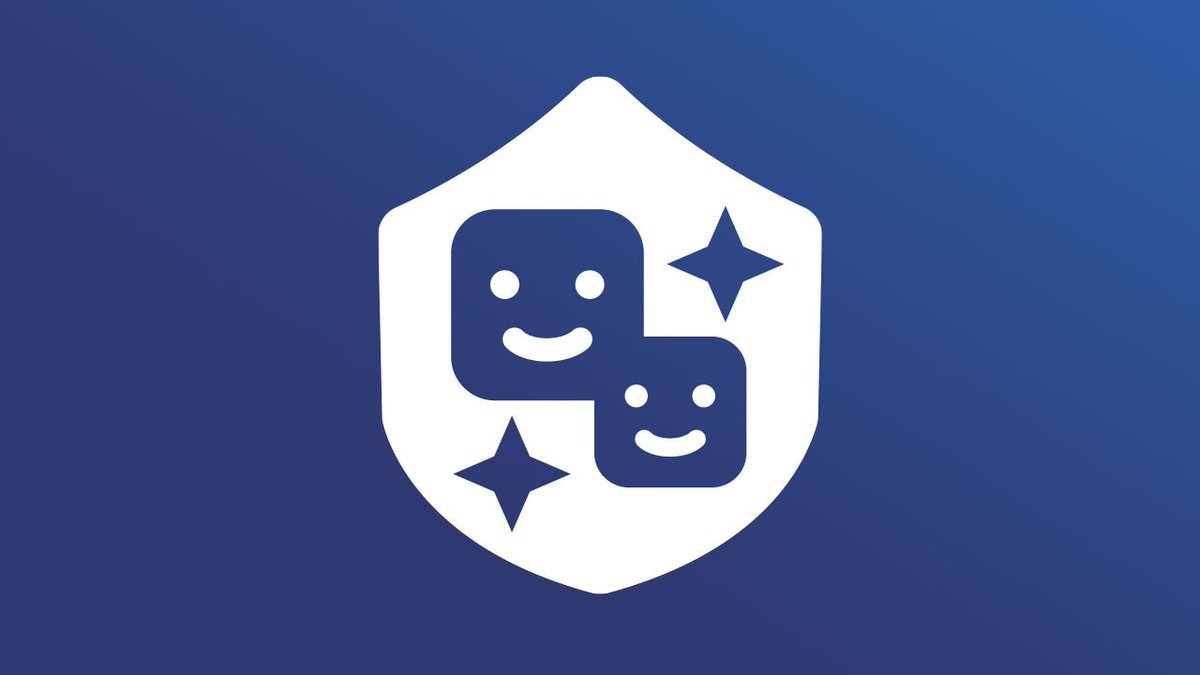 Our online safety team is committed to promoting the privacy, security, and well-being of all players. Learn more about PlayStation Safety here: http://bit.ly/2XrCjEj