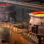 Image for the Tweet beginning: Ex Ilva, ArcelorMittal sospende la