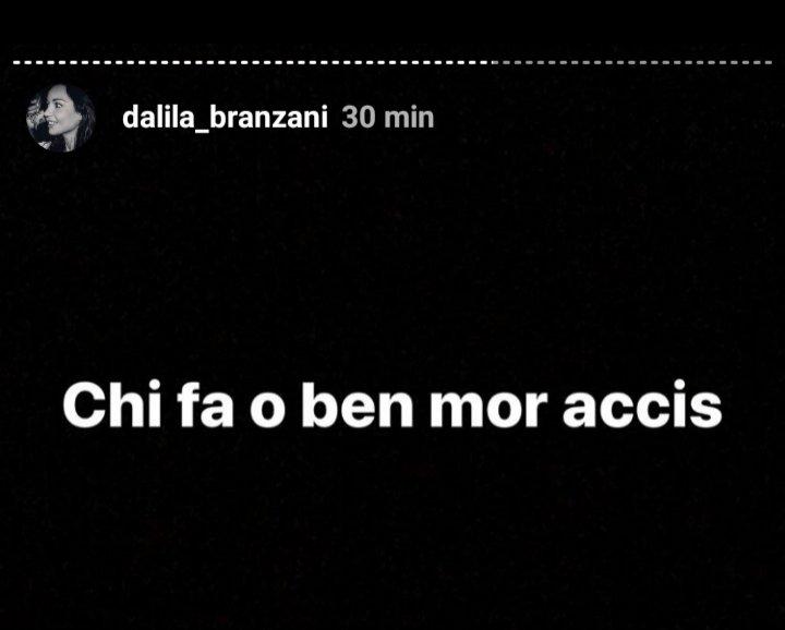 Branzani
