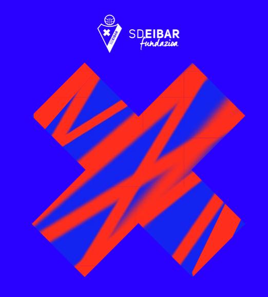 SD Eibar Fundazioa celebrará su Junta General el 21 de noviembre en Portalea en un evento abierto al público  http://bit.ly/2r1MyCY