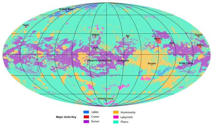 Titan, ses plaines, ses montagnes et ses lacs EJrDENTUUAE-l7N?format=jpg&name=small