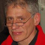 Image for the Tweet beginning: Harry Buskes von carpro ist