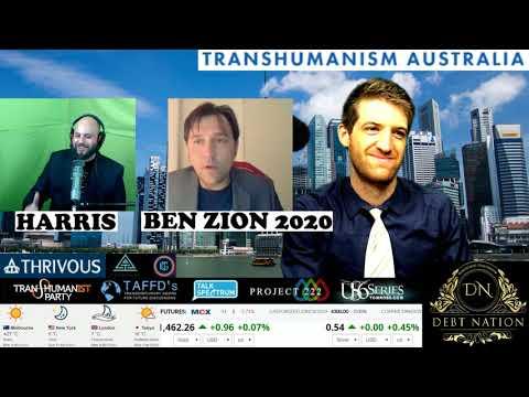 Kristan T Harris on Debt Nation - Artificial Intelligence, Surveillance  https:// pimbletree.com/life/kristan-t -harris-on-debt-nation-artificial-intelligence-surveillance/  … <br>http://pic.twitter.com/xQPA9Cv2hD