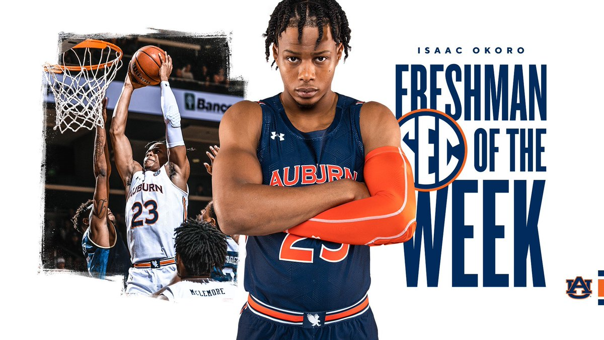 Auburn Basketball On Twitter Big Ups To Our Guy