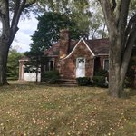 Berkshire Hathaway HomeServices Simon & Salhany Realty Inc Ready to upgrade? Impeccable 2 BD/ 1 BA in Akron has it all. Call/text/DM me!  https://t.co/SuEAhhXKB0
