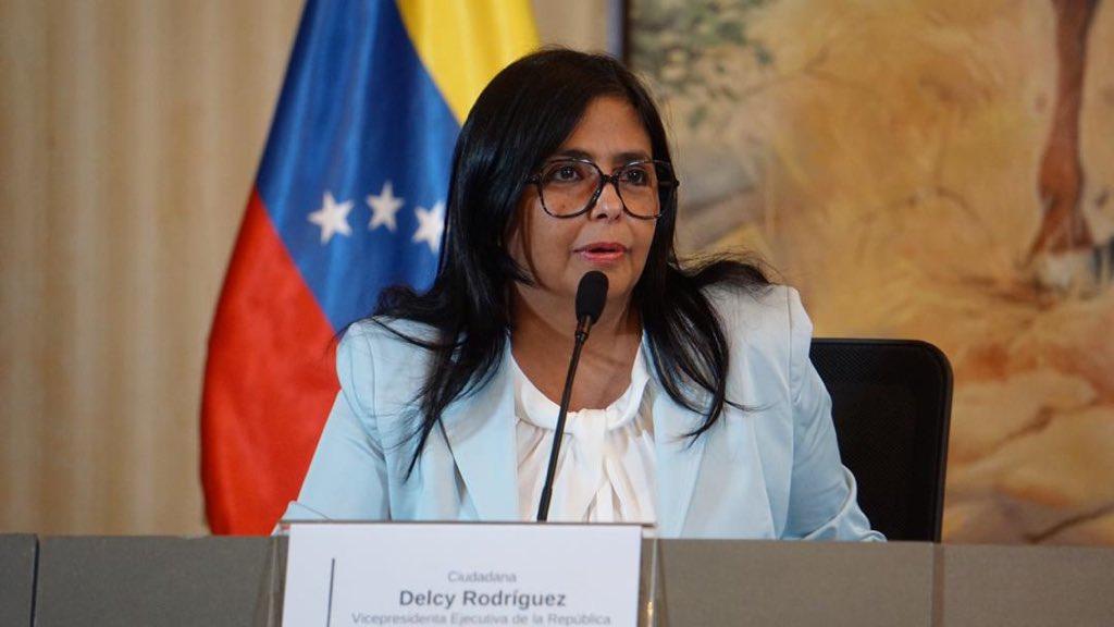 Tag bolivia en El Foro Militar de Venezuela  EJrUbpwWsAEWPQx