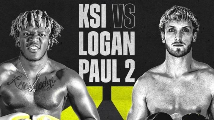 2019 #Boxing Matchups Updated Odds to Win  - Sakio Bika vs Nigel Benn and Logan Paul vs KSI #KSILoganPaul2 http://pygy.co/A4s