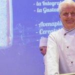 Image for the Tweet beginning: Le migliori pasticcerie per il