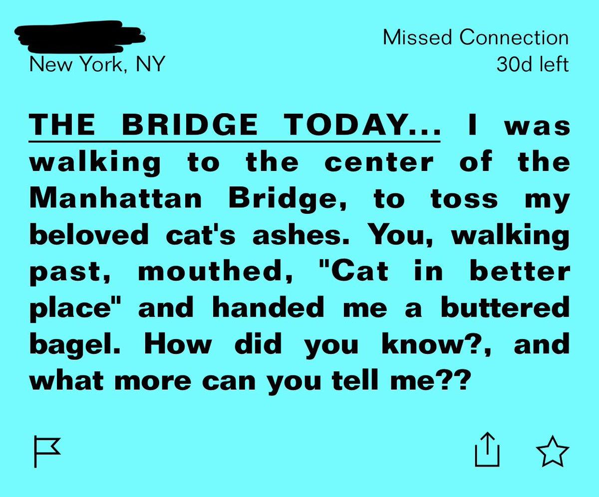Lesbisk dating NYC
