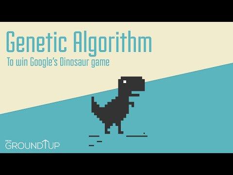 Artificial Intelligence in Google&#39;s Dinosaur (English Sub)  https:// pimbletree.com/life/artificia l-intelligence-in-googles-dinosaur-english-sub/  … <br>http://pic.twitter.com/ufjGPgGDVg