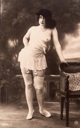 (Anonymous, early 20th century) <br>http://pic.twitter.com/PLop87DTtN