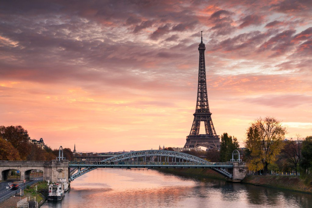 Top VCs in Paris share their investment interests https://tcrn.ch/2OmzboZ by @epeckham