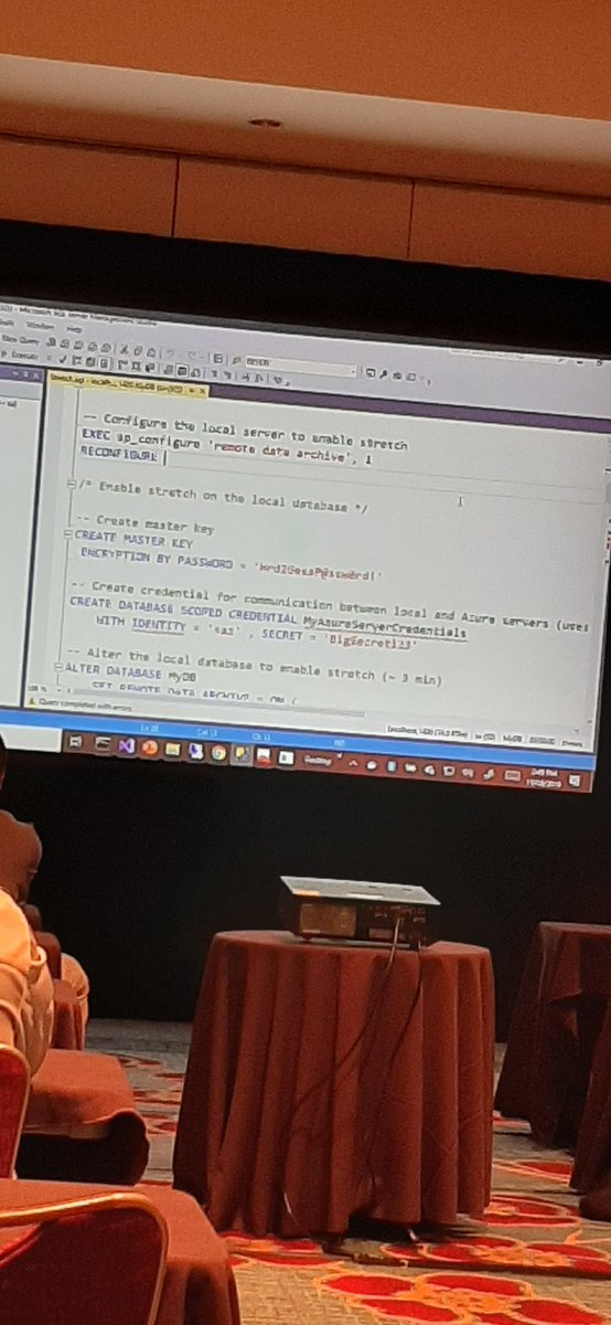 Oops my error was no up your error @LeonardLobe on #Live360 #Live360Envents<br>http://pic.twitter.com/IyOchKI5YT