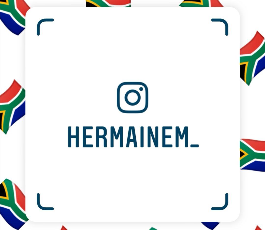 Insta Gain Thread ✨ Drop your Handle and lets follow each other 🤗❤️