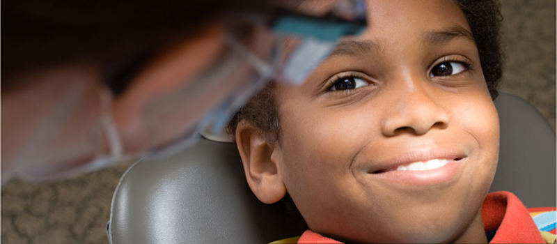 Are you considering #ToothColoredFillings for kids? Visit our http://bit.ly/2DLmkX0pic.twitter.com/Qo4AG6M8hv