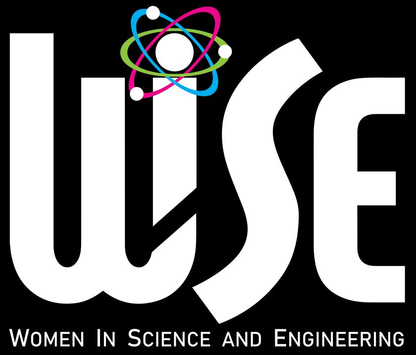 Join us January 21 - 23, 2020 for AFTACs Women in Science and Engineering Symposium! The WiSE Symposium will inspire the next STEM generation, through interactive demonstrations, inspirational speakers and promoting STEM through the educational hierarchy.