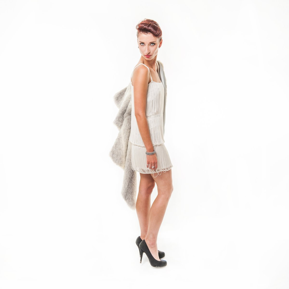Lydia #lastolite #hilite #manfrotto #elinchrom #dlite #model #fashion