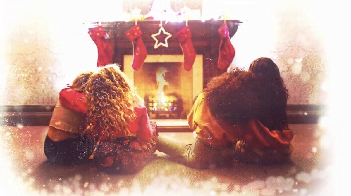 #MerryMixmas