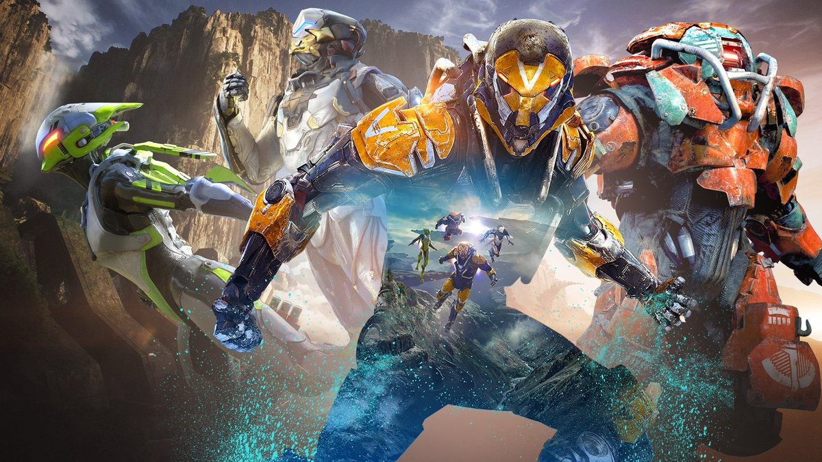 'Anthem Next' Should Be a Standalone Expansion, Not a Series of Updates https://www.escapistmagazine.com/v2/anthem-next-should-be-a-standalone-expansion-not-a-series-of-updates/?utm_source=dlvr.it&utm_medium=twitter … #Anthem #AnthemNext