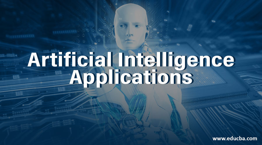 Introduction to Artificial Intelligence Applications  https://www. educba.com/artificial-int elligence-applications/  …  #AI #IA #BigData #BlockChain #Robots #Startup #Python #Chatbot #CyberSecurity #DataViz #DeepLearning #DataScience #Drone #JavaScript #Security #IoT #MachineLearning #NodeJS<br>http://pic.twitter.com/rYtQYCEn1g