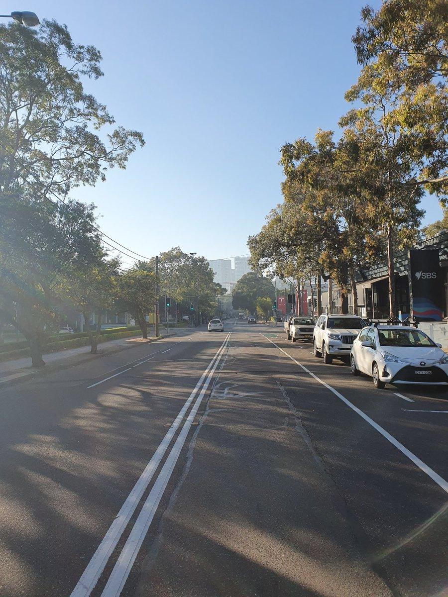 #smoke everywhere in Sydney today....