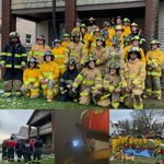 Image for the Tweet beginning: MCCRC and @ChoffinCTC fire seniors