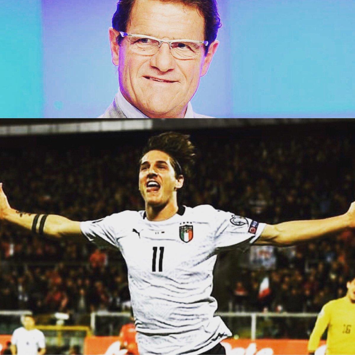 #ItaliaArmenia