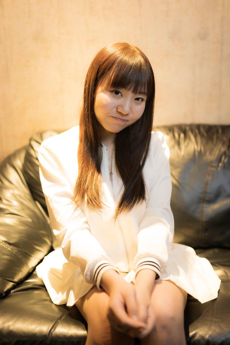 早麻亜美さん(@Smile_ami1116 )2019.11.17 StrongRockEnergy Vol.5③#スマイル#Smile#早麻亜美#筑豊アイドル#ご当地アイドル#ポートレート #portrait