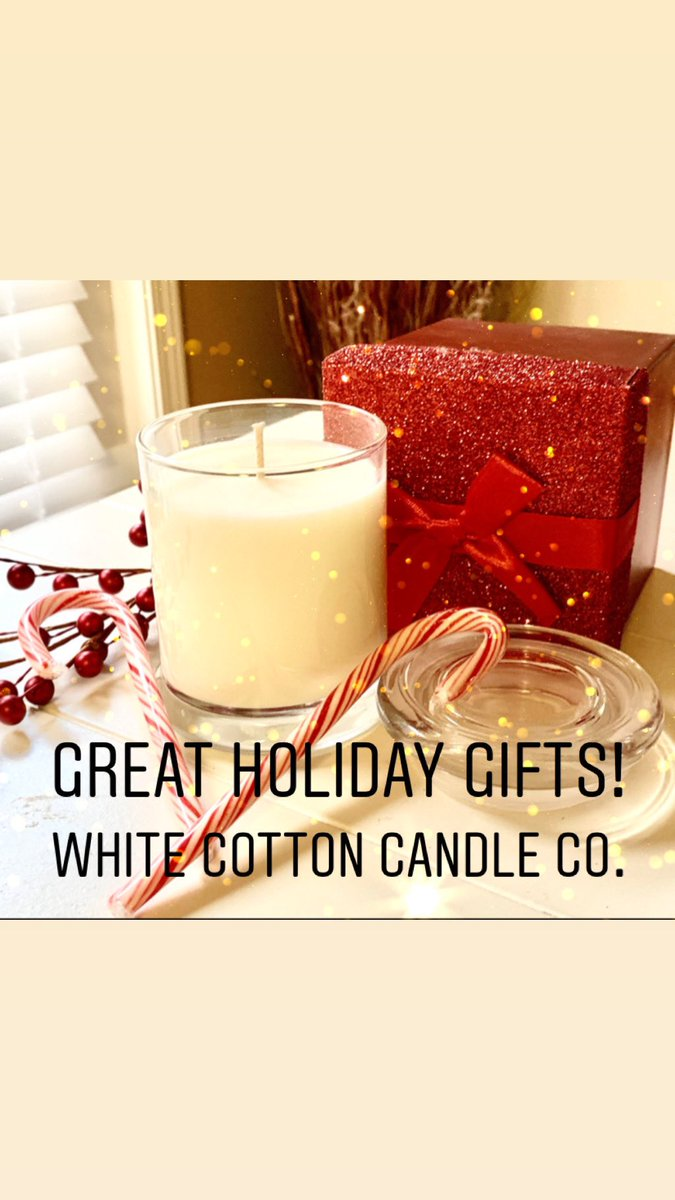 #fall #candles #fallblog #candleblogger #instafollow #fallcandles #cozy #cozynights #candlelover #candlelove #handmade #soycandles #candledecor #homesweethome #giftideas #homedecor #gifts #christmasgifts #smellgood #theeverygirlathome #waxmelts #southernlifestyle #giftshops