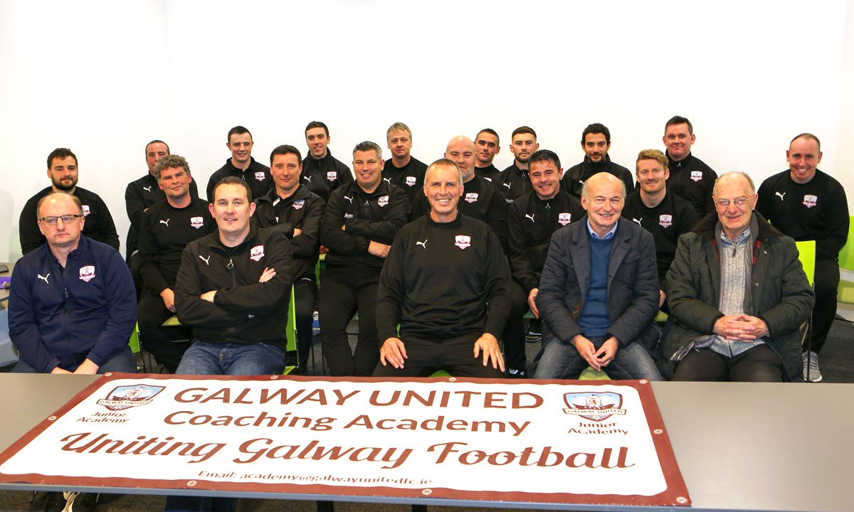 GTIGALWAY photo