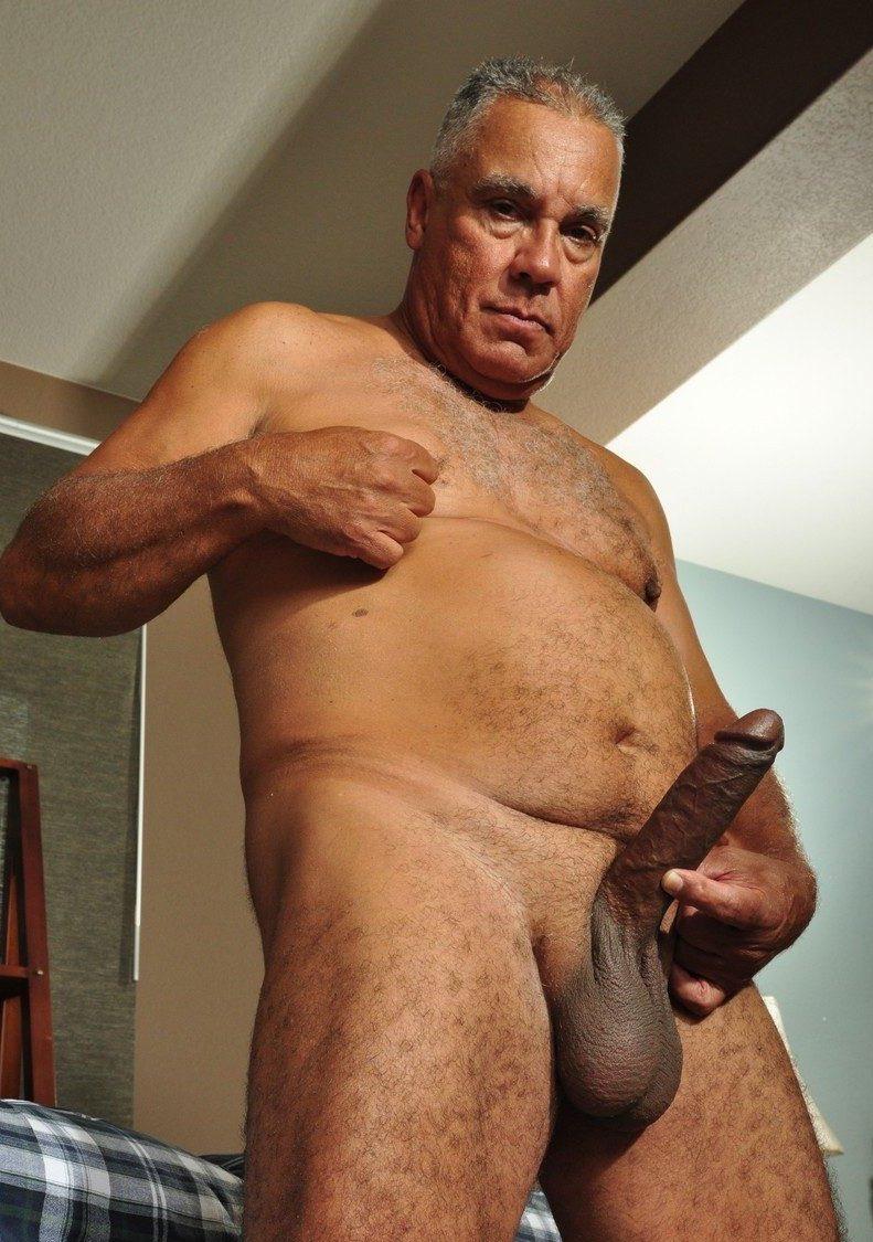 Gay older men flo rida