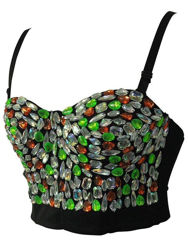 Corset UNISTYPrecioso corset de fantasía👉👉https://www.apasionada.eu/tienda/?route=product/product&product_id=1869…•••#corset #corpiño #elegancia#model #apasionada #photo #elegante #corpiño#ApasionadaWorld #apasionada #moda #lencería #instagood #instapic #instalove #instafollow#photo #instafollow #photooftheday