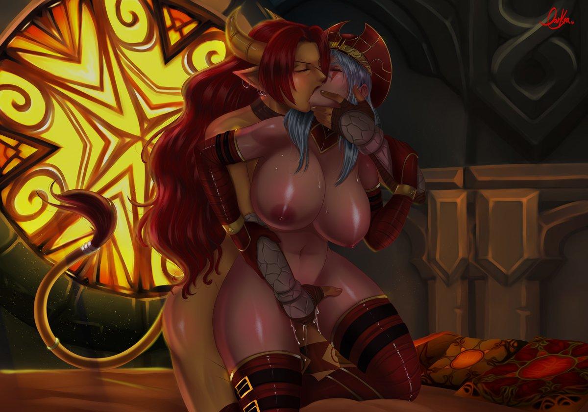 Wow pornfree, stockard channing breasts pics