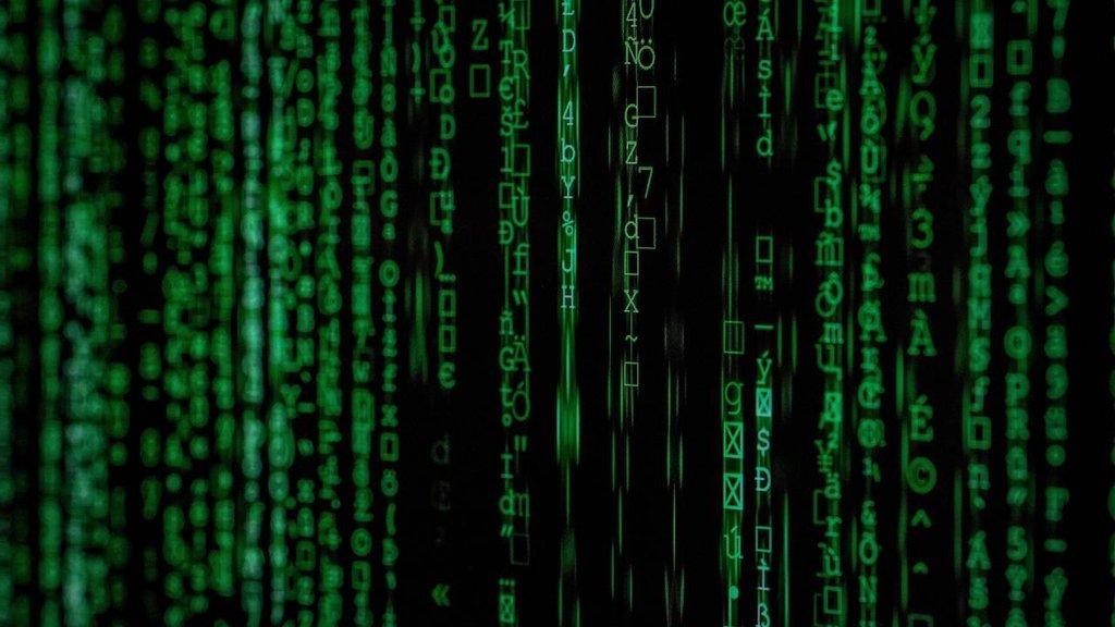 Check out our new article: The Matrix - Personal Development 101, Part 1  https://lttr.ai/KOe5   #FocoAcademy  #Matrix  #Keanu