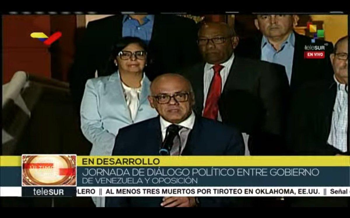 Bolivar - Venezuela crisis economica - Página 8 EJsWIBQXUAAbcHi