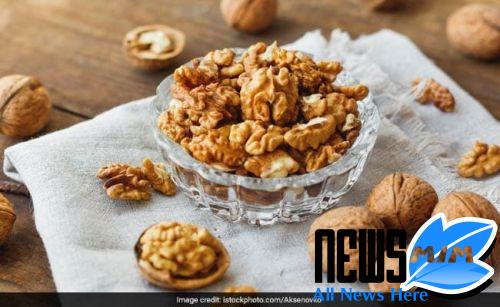 International men's Day 2019 -  consuming Nuts may just lend a hand fortify Your ... #News #Breaking_News #Breaking #Latest...