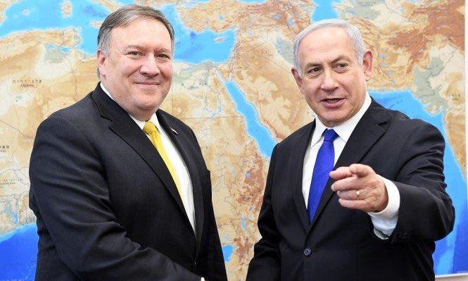 إعلان الإدارة الأميركية أنها لم تعد تنظر إلى الاستيطان في الضفة الغربية بصفته انتهاكاً للقانون الدولي، تتمة لخطوات لها سابقة في هذا السياق لا تقل خطورة كالاعتراف بالقدس عاصمة للكيان الصهيوني. لكن الإدارة لم تكن لتجرؤ على ذلك لولا إدراكها أن الدول العربية المؤثرة لن تفعل شيئاً.