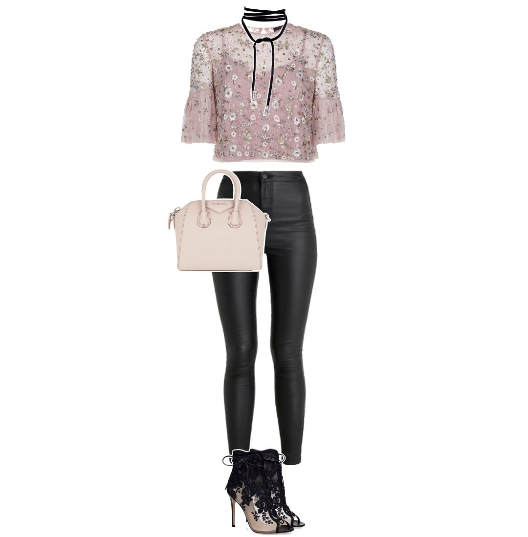 #fashion #outfit #outfitcollage #collage #clothes #cuteclothes #cuteoutfit #workoutfit #businesscasual #glamlife #fashionlife #favoriteoutfit #lookinggood #designer #designerclothes #accessories #brandname