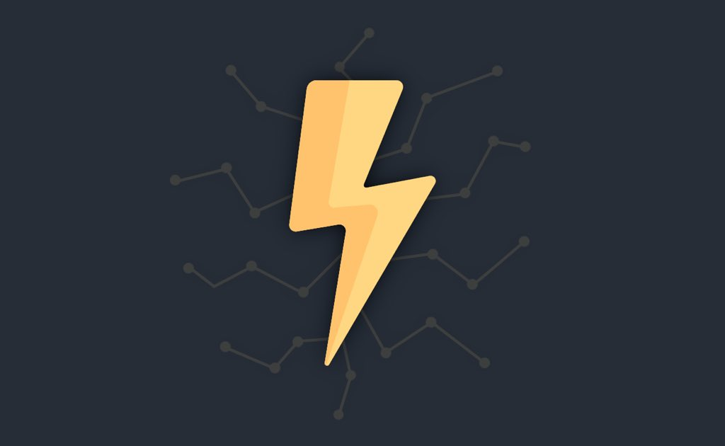 A lot of developers are working tirelessly every single day to build Lightning Network.   Your only responsibility is to share this amazing technology to as many people as possible!   You owe it to them!  Introduce a friend to Lightning today!  #LNRevolution<br>http://pic.twitter.com/iCjZr2LNC9