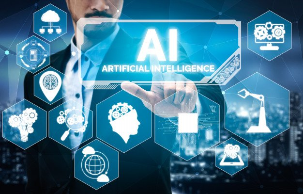 test Twitter Media - How #ArtificialIntelligence can improve Marketing for any size business - Forbes- https://t.co/VEWe0xvPH2 #TuesdayThoughts #AI #MachineLearning https://t.co/0NPKVejNx9