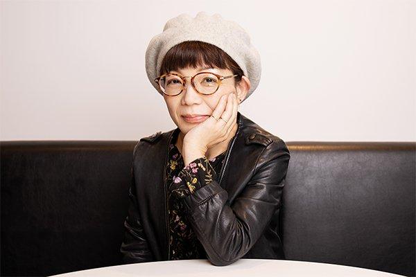 \磯村勇斗 さん出演の映画と舞台を楽しもう/ 『ういらぶ。』 11/19(火)よる8:00⇒ htt