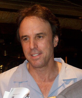 Happy Birthday comedian/actor Kevin Nealon