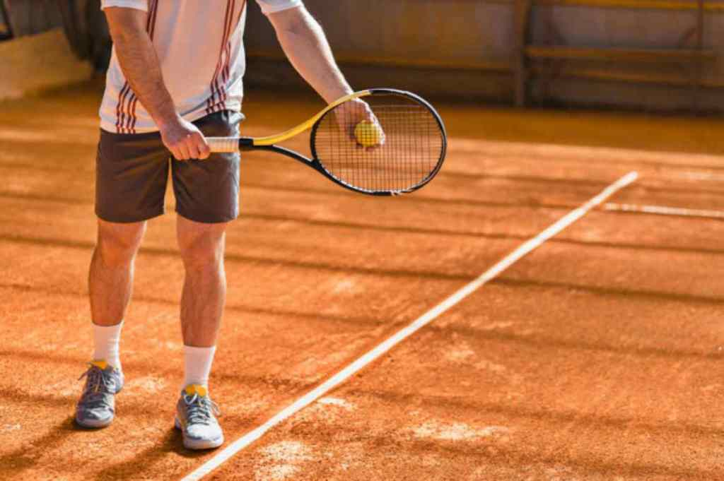 #SportsCrunch: 3 Reasons 2020 Could Be The Historical Season In #ATP. #RollandGarros #AustralianOpen #Wimbledon #USOpen https://www.sportscrunch.in/2020-historical-season-in-atp/…
